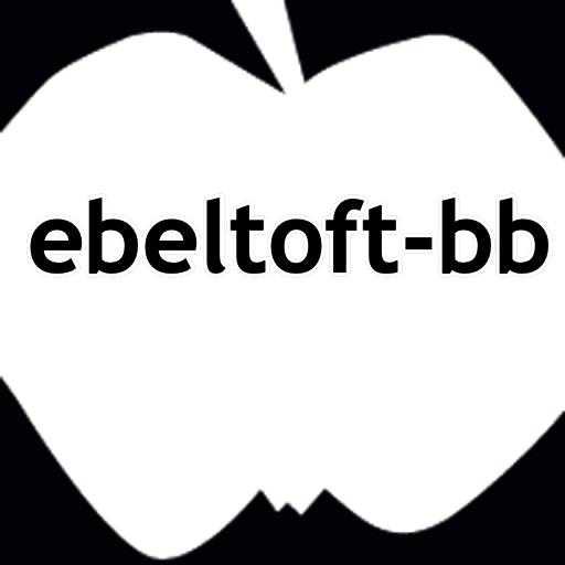 e-bb-logo_512x512